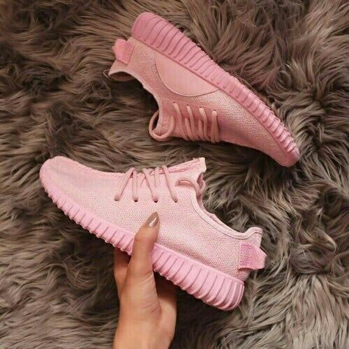 Yeezy #Addidas #Shoes #Fashion #Sneakers #Style and