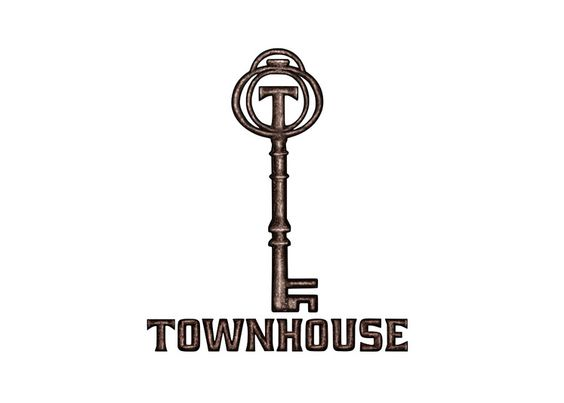 Townhouse Restaurant in Michigan
