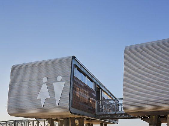 comunicação visual+edificio
