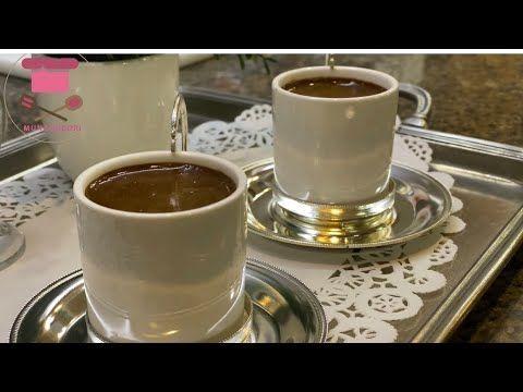 جولة في مطبخي مع فنجال قهوة Youtube Arabic Food Cooking Recipes Cooking