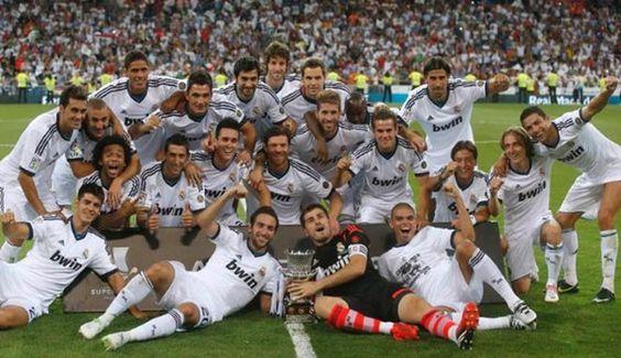 Watch Real Sociedad vs Real Madrid Live Stream En Vivo 31/8/2014