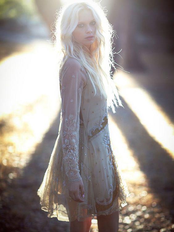 Limited Edition Gemma's Dress #dress #clothing
