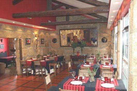 Serra da Estrela: 12 restaurantes ao sabor da montanha!