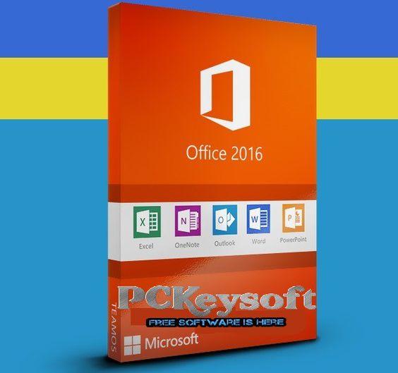 versacheck 2012 torrent download