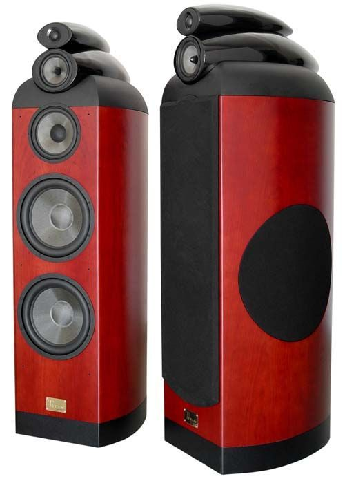 Cool Speakers Audiophile Audiophile Speakers Speaker