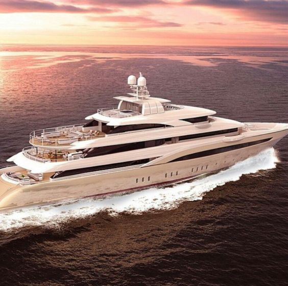 Luxury Boats Yacht Interior And Luxury Yachts On Pinterest