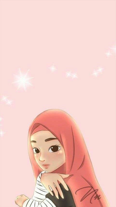 Sc Hijab Girls Photo Https Mobile Facebook Com Hijab Girls Photo 863221723819110 Refid 52 Tn C R Kartun Kartun Hijab Gadis Animasi Cool wallpapers of hijab people