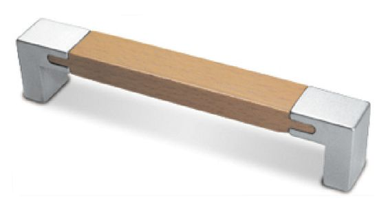 Rustic modern blend cabinet pull Buy the Topex N105212802M2 Matte Nickel/Beach Direct. Shop for the Topex N105212802M2 Matte Nickel/Beach 128mm Bench Pull from the Wood and Metal Collection and save.