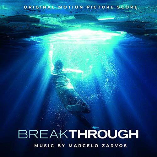 Original Motion Picture Soundtrack Score From The Biographical Drama Film Breakthrough 2019 The Music Composed By Soundtrack Best Of Enemies Breakthrough
