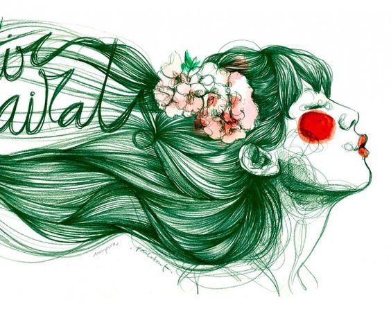 ARTE por Paula-Bonet