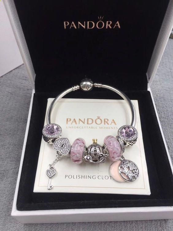 pandora charms pandora rings pandora bracelet Fashion trends Haute couture Style tips Celebrity style Fashion designers Casual Outfits Street Styles Women's fashion Runway fashion #pandora #Street#Styles #fashion#Jewelry#Outfits#cheap#Beautiful#online#Womensfashion #pandorarings
