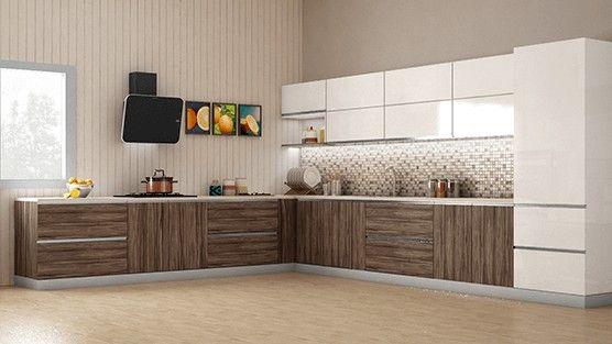 Pin By Srikabilan Interior Decor On Modular Kitchen Design In 2020 Kitchen Design Kitchen Home Decor