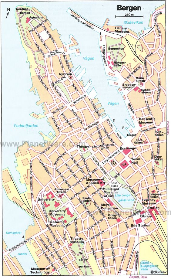 Norsk Wood Works For Sale Norwegian Bunad And Festdrakt - Norway map 2014
