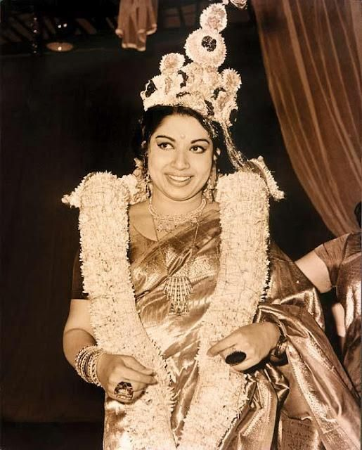 Image result for mgr jayalalitha photos