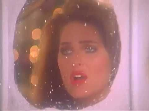 Vince Vance The Valiants All I Want For Christmas Is You Youtube Favorite Christmas Songs Christmas Music Videos The Valiant