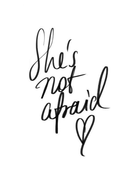 Girl Boss Quotes Are you a girl boss in need of some inspiration? Take a look at this round-up of Inspirational Quotes for the Girl Bosses! Girl Boss Quotes - #girlboss