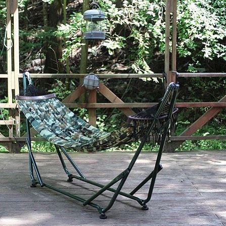 #toymock by ALL ABOUT ACTIVITY  It's makes your #relax  #インテリア にも #トイモック  トイモックの写真をアップする時は #toymock_pic を  @toymockbyallaboutactivity  http://ift.tt/20hPzcB  #hammock #ハンモック #hammocklife #outdoors #アウトドア #camping #camp #キャンプ #hiking #ハイキング #cycling #サイクリング #nature #自然 #travel #トラベル #インテリア #家具 #followme #フォローミー #迷彩 #迷彩柄 by @toymockbyallaboutactivity