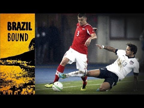 FOOTBALL -  Takeaways from USMNT winless friendlies | Brazil Bound - http://lefootball.fr/takeaways-from-usmnt-winless-friendlies-brazil-bound/