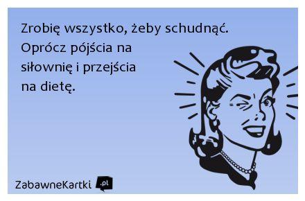 Strona główna :: ZabawneKartki.pl