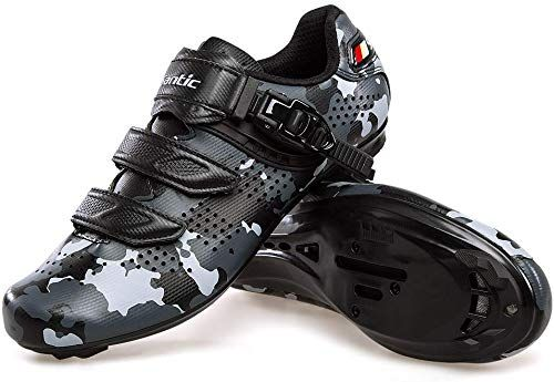 Enjoy Exclusive For Santic Cycling Shoes Road Bike Shoes Spin Shoes Buckle Online Chictrendyfashion In 2020 Spin Shoes Road Bike Shoes Bike Shoes