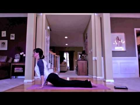 Tantra Yoga For The New Generation Become A Yoga Instructor Yoga At Home Yoga Videos