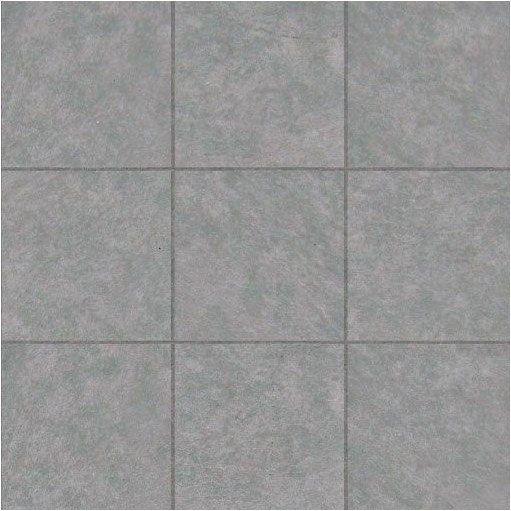 flooring ceramic floor tiles