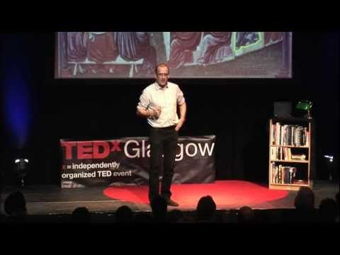 [TEDxGlasgow - Donald Clark - More pedagogic change in 10 years than last 1000 years] Search, links, media sharing, social media, Wikipedia, games, open source etc. are ground breaking shifts in the way we learn, says Donald Clark. Unfortunately, they're not matched by the way we teach. The growing gap between teaching practice and learning practice is acute and growing. Institutional teaching, especially in Universities is hanging on to the pedagogic fossil that is the lecture.