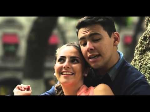 Banda Carnaval - En Qué Cabeza Cabe - YouTube