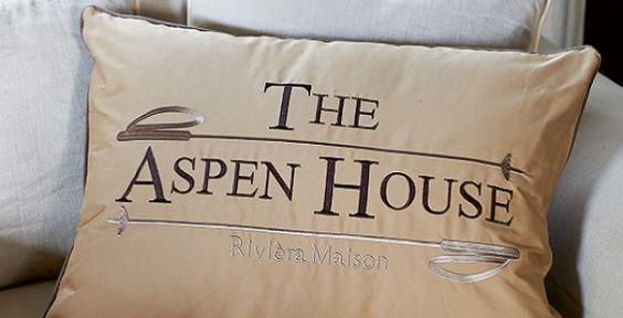 Riviera Maison Kussen : Riviera maison dekbedovertrekken morpheus beddengoed