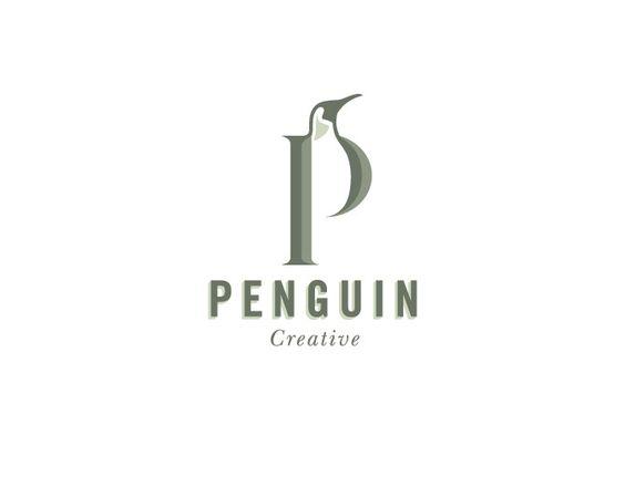 Logos - Matt Lehman Studio