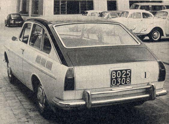 411 prototype