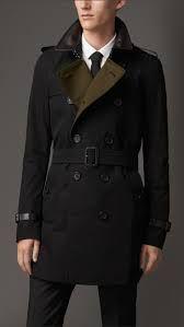 Las últimas tendencias de abrigos y chaquetas hombre para 2016. Hacemos una selección de las prendas para otoño, invierno, primavera y verano.