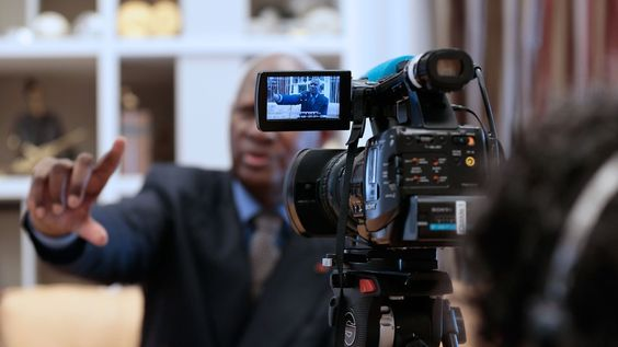 Video-camera-interview-tips