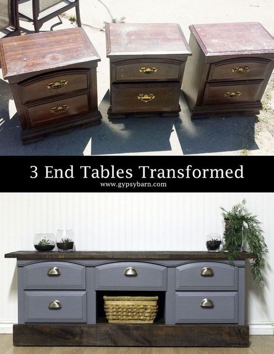 This DIY is amazing!: