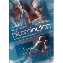 Bloomington $17.99