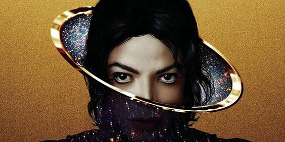 Michael Jackson Hologram to Perform at Billboard Music Awards - Michael Jackson may not be around to tour in support of his new posthumous album Xscape but the annu[...]