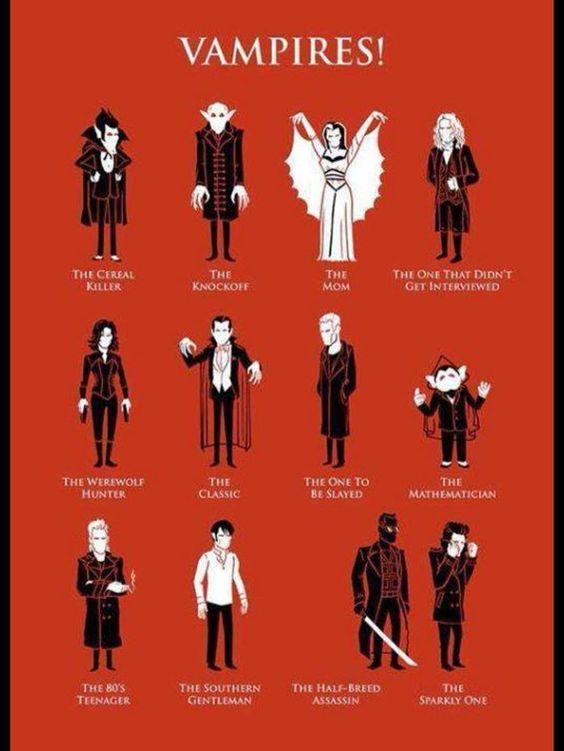 Awesome Vampire Novel! Vampires! Vampires! Vampires!!!!!