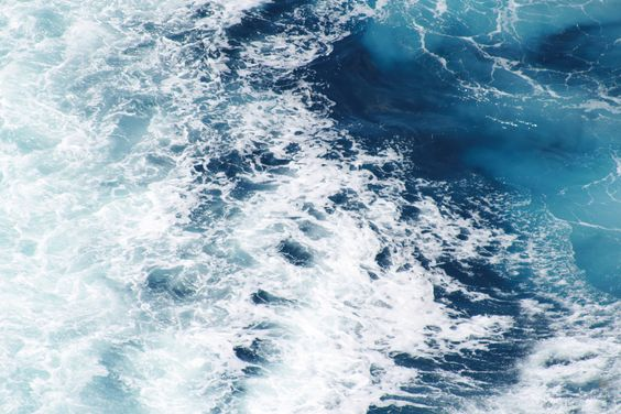 • photography nature ocean flickr photo set faves englishsnow •