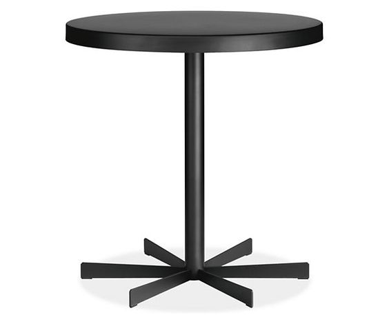 Room & Board - Penelope 28r 29h Dining Table