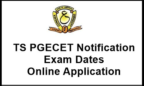Admit Card For T Pgecet 2020 Exam To Be Available From June 25 30 In Senior Secondary School 12th 15000 Word Dissertation Structure Master
