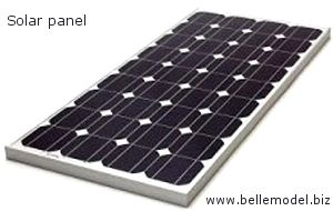 Solar Panels Rocksonic Rsp 4010 X5 10 Watt 12 Volt South Africa Pretoria Solar Panels Solar Roof Solar Panel