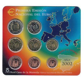 http://www.filatelialopez.com/cartera-oficial-euroset-espana-2002-p-2349.html