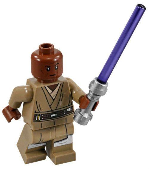 Star Wars – Page 2 – Kids Time | 570x500