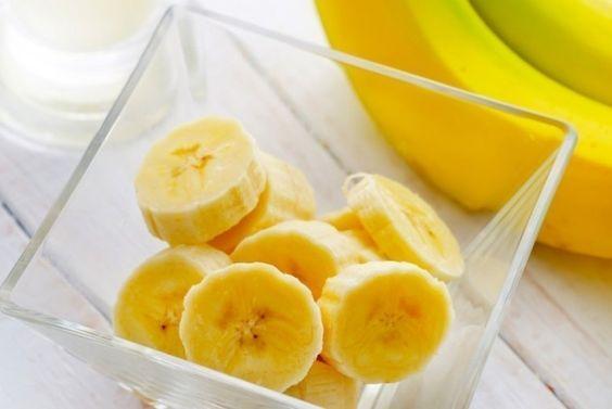 Frutas-para-el-colón-irritable