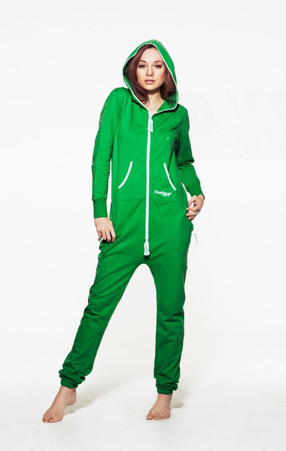 Find great deals on Adult One-Piece Pajamas at Kohl's today! Sponsored Links Outside companies pay to advertise via these links when specific phrases and words are searched.