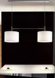 lampadari swarovski moderni : lampadari cristallo swarovski prezzi - Cerca con Google Home ...