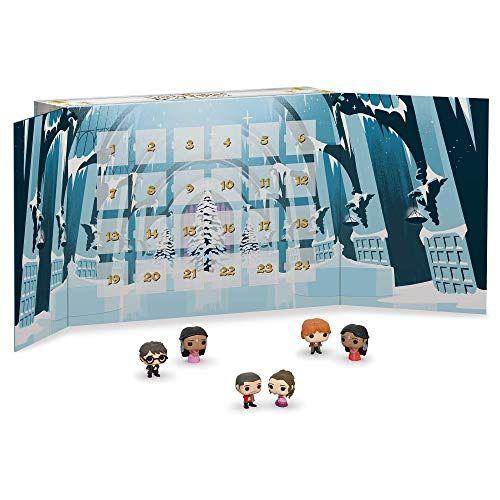 Funko Advent Calendar Harry Potter 2019 24pc Https Toys Boutiquecloset Com Product Harry Potter Advent Calendar Harry Potter Funko Harry Potter Funko Pop