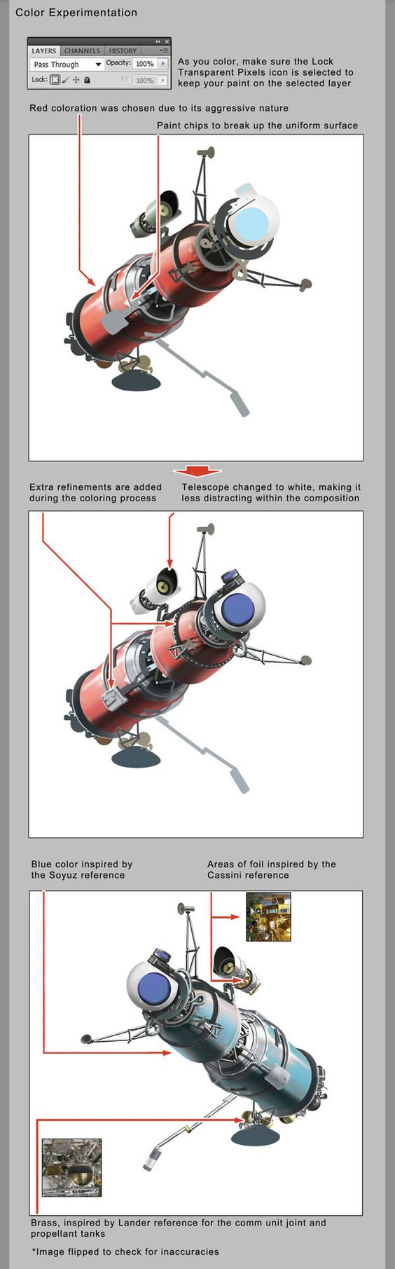 Planebucket shipbucket archive forum military pinterest technical illustration