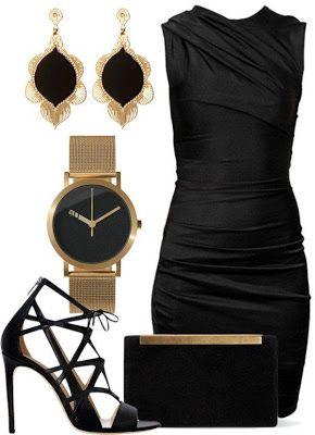 LOLO Moda: Stylish Women Dresses: