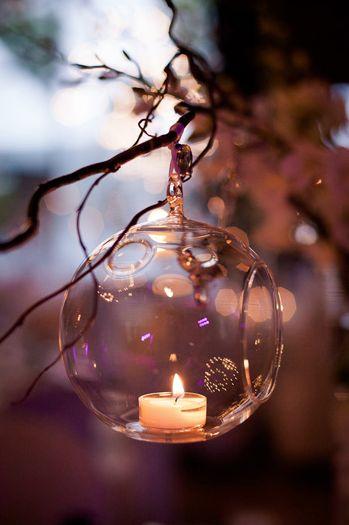 .Les fêtes de Noël nous rendent créatifs. Durant quelques semaines, les lutins et les fées, c'est nous !